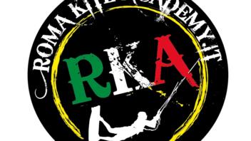 Tesseramento e assicurazione RC Kite 2019